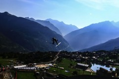 courchevel_2015_men_training-0002.jpg