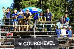 courchevel_2015_men_training-0017.jpg