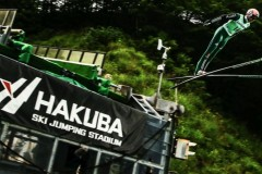 hakuba_saturday_competition-0010.jpg