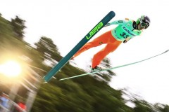 hakuba_saturday_competition-0019.jpg