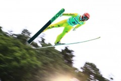 hakuba_saturday_competition-0020.jpg