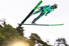 hakuba_saturday_competition-0026.jpg
